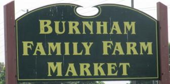 burnhammarket