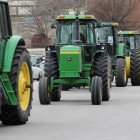 PortHope-farmers-tractor-pr