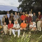 Commodores-July-20142
