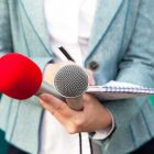 We need a renewed focus on local news