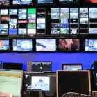 TV stations fight 'sea of sameness' with experimental local news