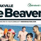 Oakville Beaver launches bold new Metroland look in 2017 | InsideHalton.com