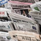 Why all your news now comes with a heap of condescension