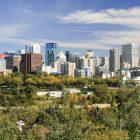 Taproot Edmonton Creates Community Based News Site