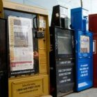 Newspaper publishers ask Ottawa for $350 million a year to save print journalism