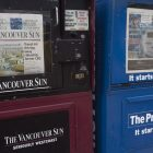 Postmedia's death will be a catastrophe — and nobody knows what to do about it