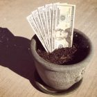 7 business models that could save the future of journalism