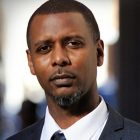 LOCAL NEWS MATTERS BECAUSE IT CONNECTS COMMUNITY MEMBERS