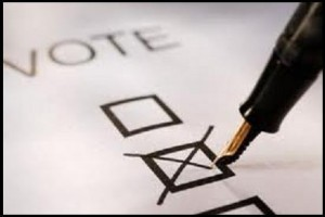 ontario-election-panel-main