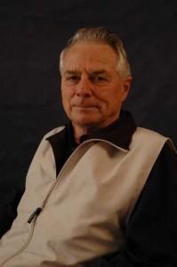 Forrest Rowden