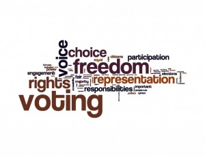 student-vote-democracy-word-cloud1-1024x791