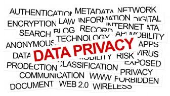 privacy_shutterstock_110950064-100027543-orig