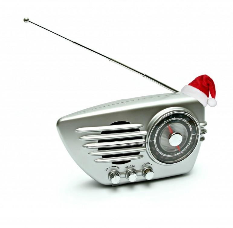 Christmas-Radio-1024x1003