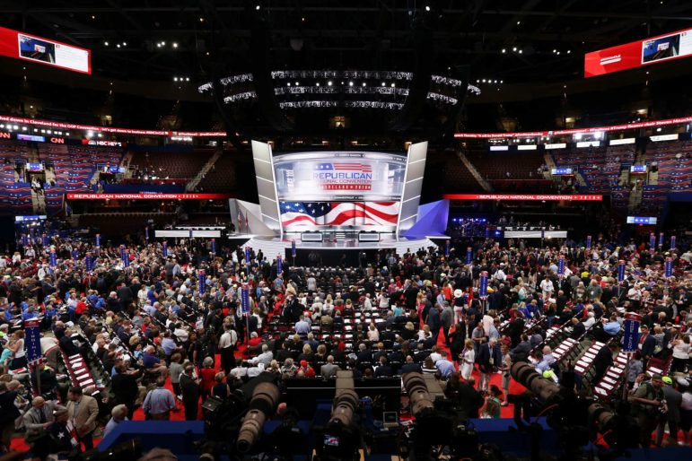 republican-national-convention-2016-2