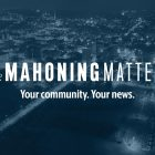 A community-centered approach to supporting local journalism