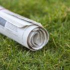 The case for the community newspaper