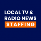 Research: Local TV news employment confounds expectations in 2020