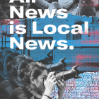 launched a new campaign in support of local journalist