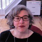 Prof. Stephanie Ross